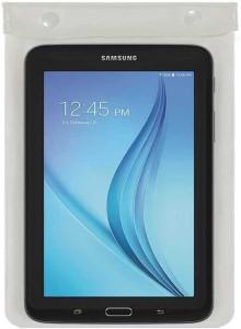 ACM Pouch for Samsung Galaxy Tab E Lite 7