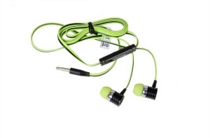 Candytech HF S40 POLY PACK MULTI _03 Headset with Mic