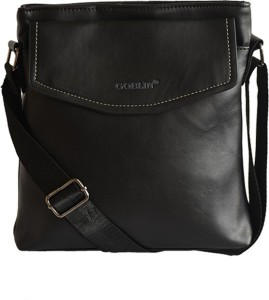 12295cb2887 Goblin Cross Body Bags Price in India