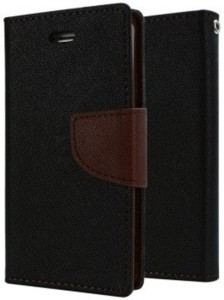 LOOPEE Flip Cover for Oneplus 2
