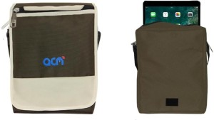 ACM Pouch for Apple Ipad Pro 10.5