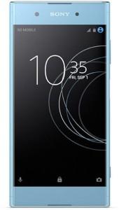 Sony Xperia XA1 Plus (Blue, 32 GB)