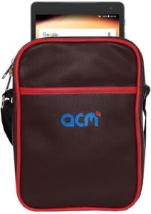 ACM Pouch for Alcatel A3 10