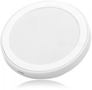 Varshine super compatible for samsung universal Charging Pad