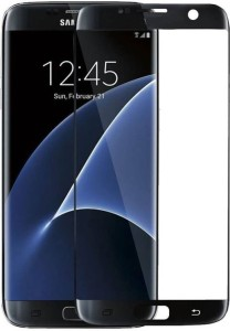 Icod9 Tempered Glass Guard for Samsung Galaxy S7