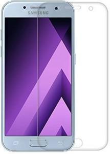 Icod9 Tempered Glass Guard for Samsung Galaxy J7 Max