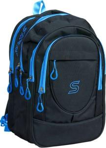 Sara School Bag