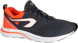 KALENJI by Decathlon Run Active Breath Running Shoes For Men