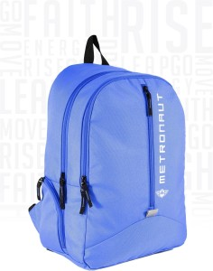 Metronaut Zenith 15.6 L Backpack