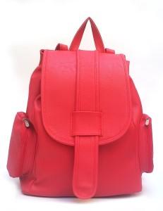 Austin Klein BP 5 L Backpack