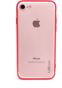 Fashion Back Cover for Apple iPhone 6, Apple iPhone 6S