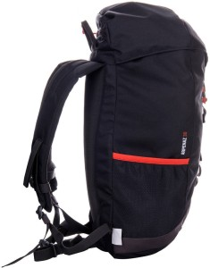 d4498bd11f Quechua Arpenaz 30 L Backpack Black Best Price in India