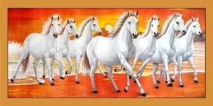 Running Horses In Vastu Best Horse Image 2018