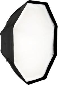 Simpex 120 cm Rotalux Octabox Octagonal Softbox