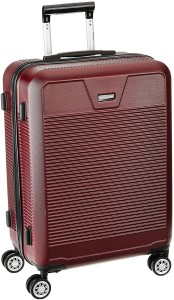 Pronto VECTRA + Expandable  Cabin Luggage - 20 Inches