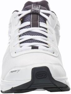 d3b6e51dcd57 KALENJI by Decathlon Ekiden 50 Running Shoes For Men White Best ...