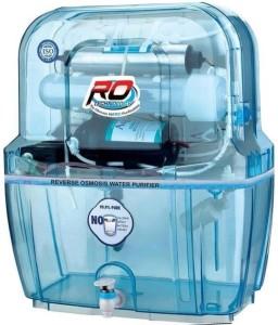 48c8a819f Aqua Grand Plus water2 15 L RO UV UF TDS Water Purifier White Best ...