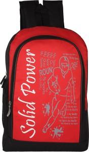 Mody School Bag