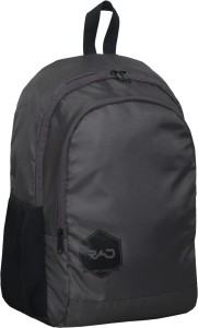 Rare And Demanded Lucky 20 L Backpack