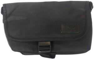 Canon DSLR - Camera Bag  Camera Bag