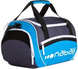 NABAIJI Swim Travel Duffel Bag