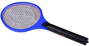 indob Rechargeable Mosquito killer racket Electric Insect Killer