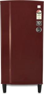 Godrej 196 L Direct Cool Single Door Refrigerator