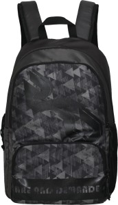 Rare And Demanded Super Star 20 L Backpack