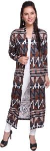 feriha fashion Women's Shrug
