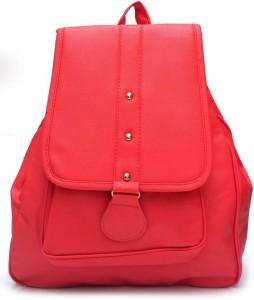 CRYSTLE BACKPACK 10 L Backpack