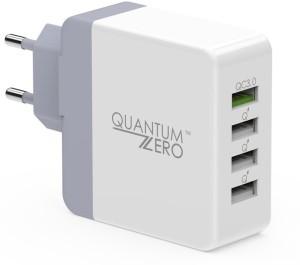 QuantumZERO QZ-WC23 Mobile Charger