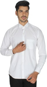 6e6bd50a62a Shaurya F Casual Party Wear Shirts Price in India