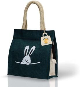 Handcraft Lunch Bag
