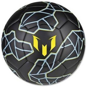 A11 Sports Messi Football -   Size: 5