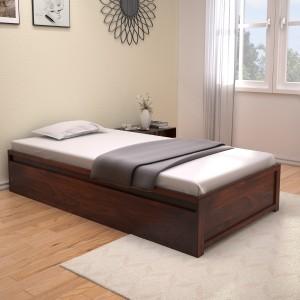 Home Edge Kimana Single Bed With Storage