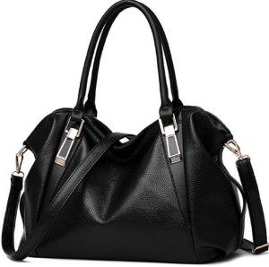 ROSH Designs Hand-held Bag