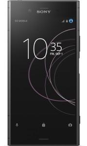 Sony Xperia XZ1 (Black, 64 GB)