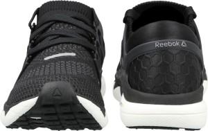 Reebok FLOATRIDE RUN ULTK Running ShoesBlack