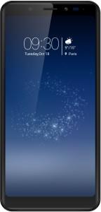 Micromax Canvas Infinity  Black, 32  GB  3  GB RAM