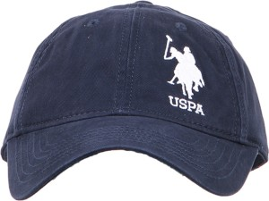 20af727449f U S Polo Assn Caps Price in India