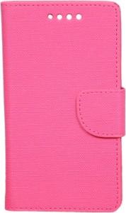 CHAMBU Flip Cover for Tenor 10.or E