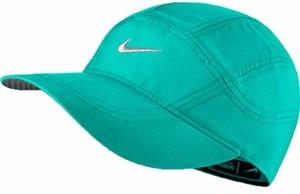 Nike Solid DRY SPIROS DFC Cap Best Price in India  ef37ed70108