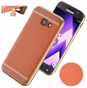 Excelsior Back Cover for Samsung Galaxy J7 Max