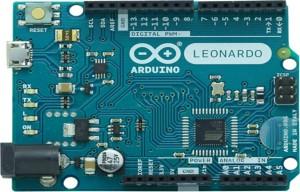 Arduino Kit Price - Premium Android