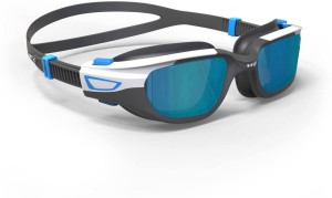 2516ca0bcd NABAIJI Spirit Swimming Goggles ( Black )