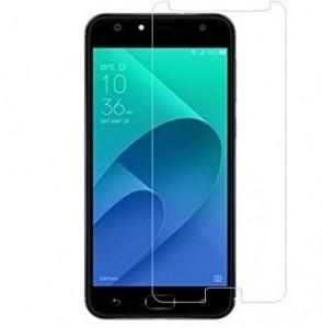 SmartLike Tempered Glass Guard for Asus Zenfone 4 Selfie (Dual Camera)