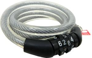 Wintech Iron-02 Combination Lock