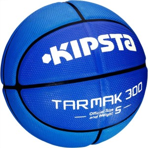 c77b2b2584cca KIPSTA Tarmak 300 Basketball Size 5 Pack of 1 Blue Best Price in India |  KIPSTA Tarmak 300 Basketball Size 5 Pack of 1 Blue Compare Price List From  KIPSTA ...
