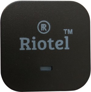 RIOTEL RS01 DOCK Mobile Charger