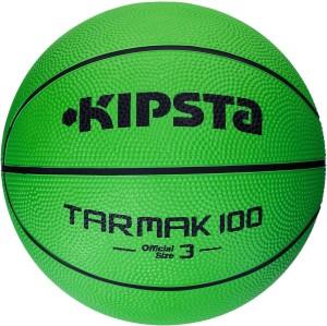 7709c865812f4 Kipsta BasketBalls Price in India   Kipsta BasketBalls Compare Price ...